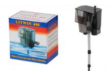 filtro-externo-400-luxo