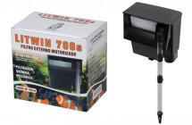 filtro-externo-700s
