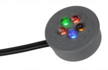luminaria-5leds
