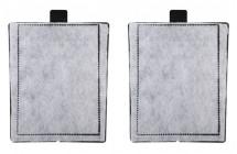 refil-filtro-externo-1400