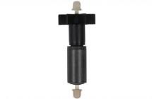reparo-rotor-filtro-externo-1400