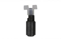 reparo-rotor-filtro-externo-mini