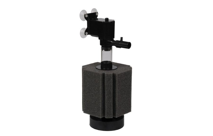 filtro-interno-com-bomba-submersa-g