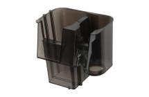 reparo-copo-filtro-externo-400