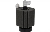 filtro-espuma-g