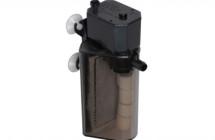 filtro-interno-30-com-bomba-submersa