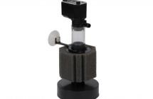 filtro-interno-com-bomba-submersa-p