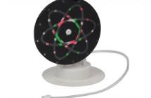 roda-atomo